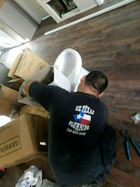 Plumbing services # [TL_HIDDEN]  Houston