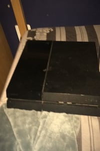 Pa4 (Selling for parts)