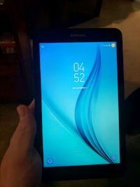 black Samsung Galaxy Tab 3 Winnipeg, R2C 5C4