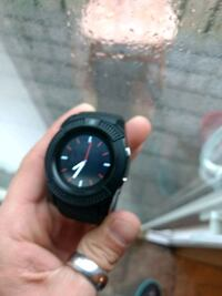 Android Smartwatch Sioux Falls, 57106