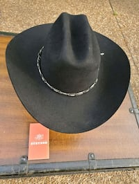 Stetson Hat for sale Nashville