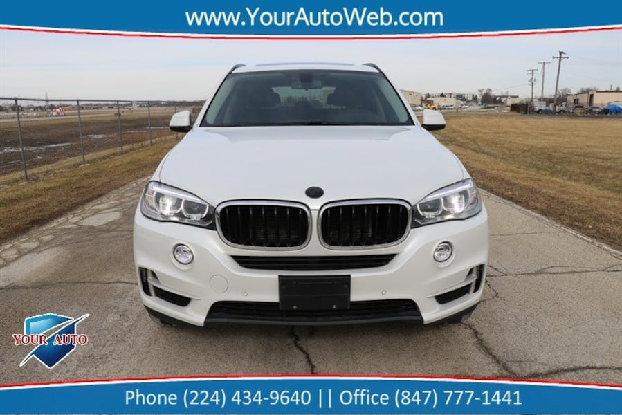 BMW X5 2016 90bc56c4-9f09-484b-adc6-ded38bd2081d