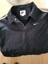 Nike jacket for the fall, XXL Whitby, L1P 1S5
