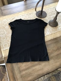 Size Small Ann Taylor Top Franklin, 37067