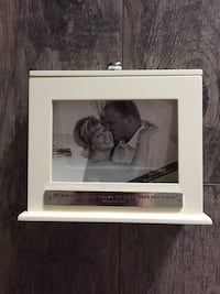 Picture frame Barrie, L4N 7Z7