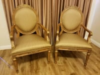 Silk beauty chairs La Crescenta-Montrose, 91214