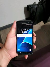 Samsung galaxy s7 Pleasanton, 94566