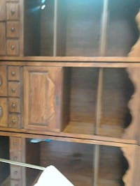 Cabinets in good condition Ocala, 34480