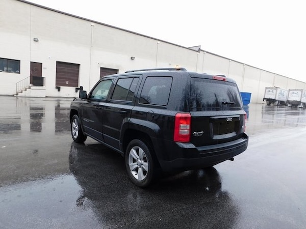 Jeep Patriot 2016 8f5409f6-2148-4afe-ad22-d36a1eb3028b