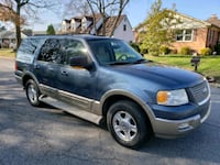 Ford - Expedition - 2004 Chesapeake, 23320