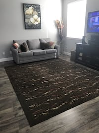 2 House Carpets Kennewick, 99336