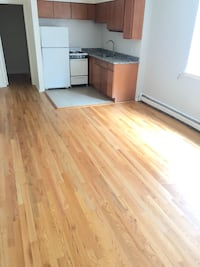 Studio across from the beach! May rent free!! Chicago