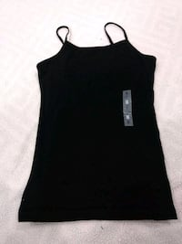 black camisole Washington, 20001