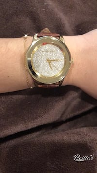 Michael kors Watch Falls Church