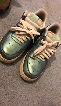 Air Force 1s Size 10 Fort Washington, 20744