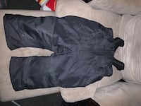 3T snowpants London, N5V 1A6