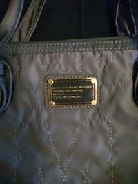 Marc Jacobs bag Toronto, M1B 3E4