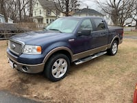 Ford - F-150 - 2006 Chicopee, 01013