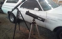 Telescopes one with remote. best offer Kawartha Lakes, K0M 2T0
