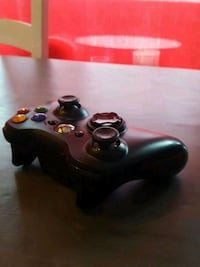 Xbox controller Orkdal, 7300