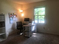 ROOM For rent 1BR 1BA Towson, 21286
