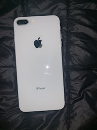 iPhone 8plus UNLOCKED