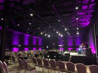 Wedding and Event Lighting New Orleans