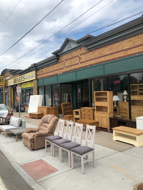 Pleasant Furniture Sale 274 Broadway Pawtucket Ask For Tony Download Free Architecture Designs Salvmadebymaigaardcom
