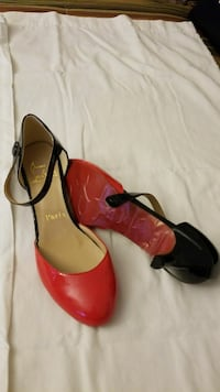Lv size 40 NEW