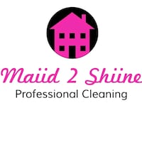 Commercial cleaning Mississauga