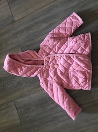 Baby Gap Jacket  Vaughan, L6A 4L4