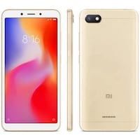 XIAOMI REDMI 6 3/32 Madrid
