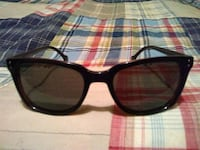 Converse All Star Sunglasses Maryville