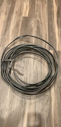 40' - E30445 (UL) AWG 10 CU 3 CRD with AWG 10 ground type UF-B 600 volts sunlight resistant Philadelphia, 19127