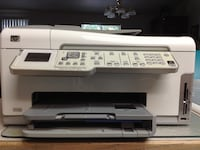 HP All-In-One Printer Medford, 97504