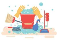 cleaning services Denver