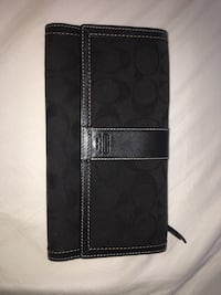 COACH WALLET Vaughan, L4H 2Y3