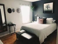 ROOM For rent Nashville