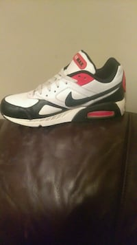 Nike air max Fort Smith, 72901