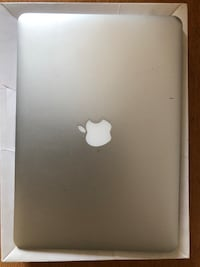 "MACBOOK AIR 13"" BATTERIE HS Paris, 75002"