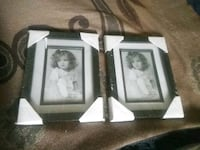 2 Brand New Photo Frames  Toronto, M3A 1Y2