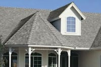 Roof repairs. We do insurance claims. Dayton