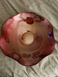 Decorative Bowl  Tucson, 85742