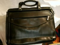 Solo Leather Case Lewes, 19958