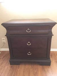 3- Drawer Dresser Long Beach, 90802