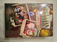 DISNEY Gravity Falls, The Complete Series Fairfax