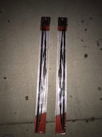 "28"" windshield wipers  Albuquerque, 87121"