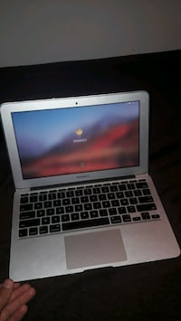 macbook air Roissy-en-Brie, 77680