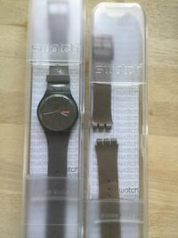 SWATCH FOR MAN Oslo, 0268