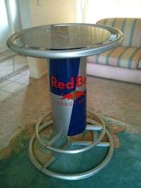 Red Bull barbord Skiptvet